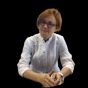 Пономарева3-removebg-preview